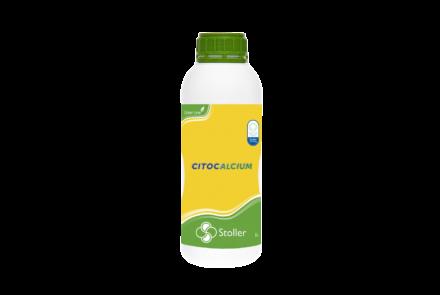 Citocalcium