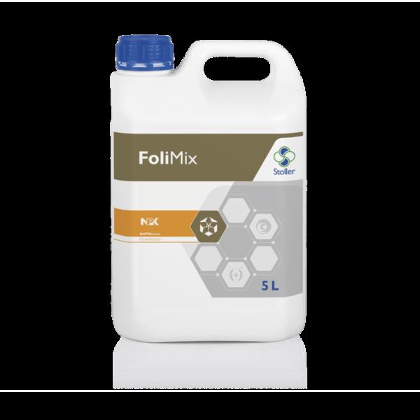 FOLIMIX2-min