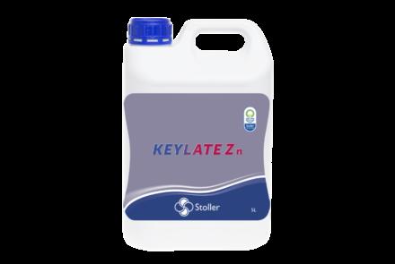 Keylate Zn