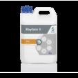 Keylate B