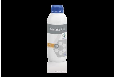 Keylate Cu
