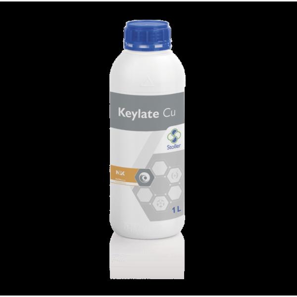 KEYLATE_CU-min