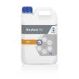 Keylate Fe
