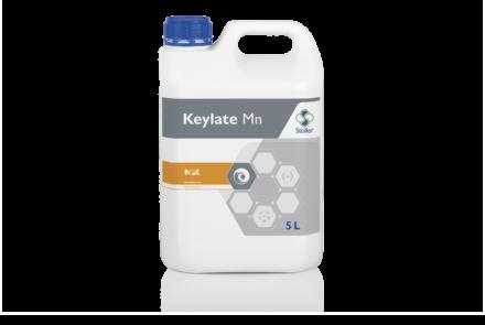 Keylate Mn