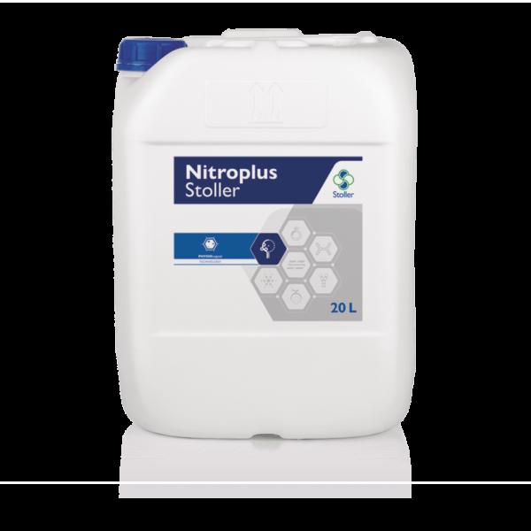 NITROPLUS-STOLLER-min