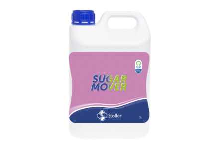 Sugar Mover