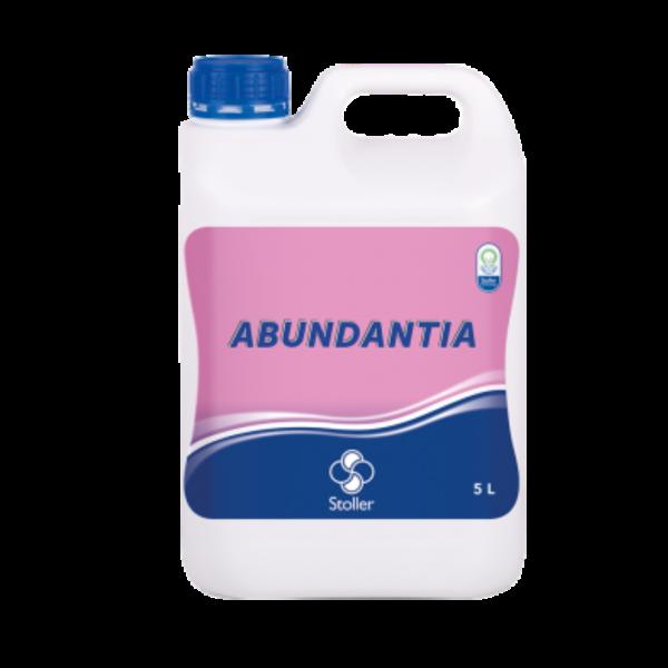 abundantia2