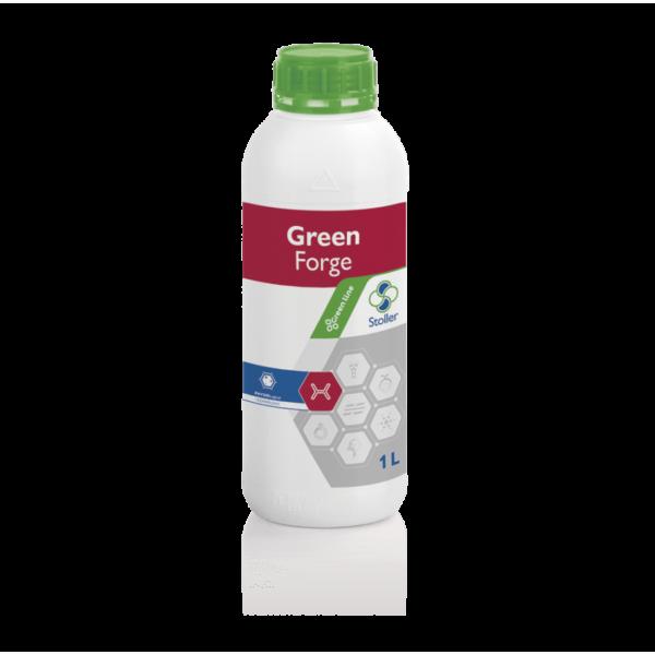 greenforge-min