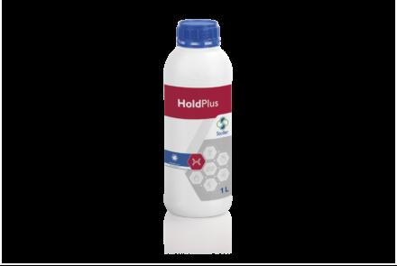 Hold Plus